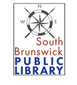 South Brunswick Public Library, NJ